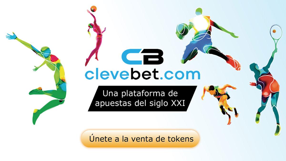 Clevebet