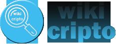 wiki cripto