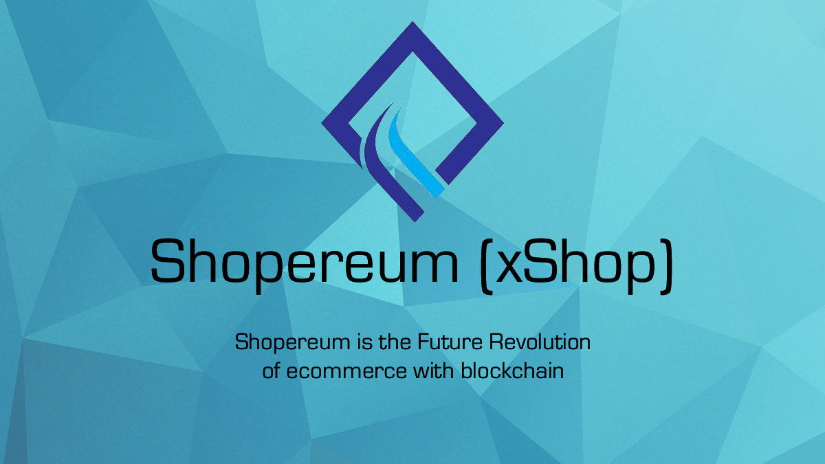 shopereum